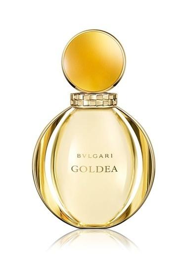 Bvlgari Goldea EDP 90 ml Kadın Parfüm Renksiz